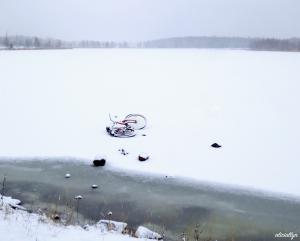 Bicecycle